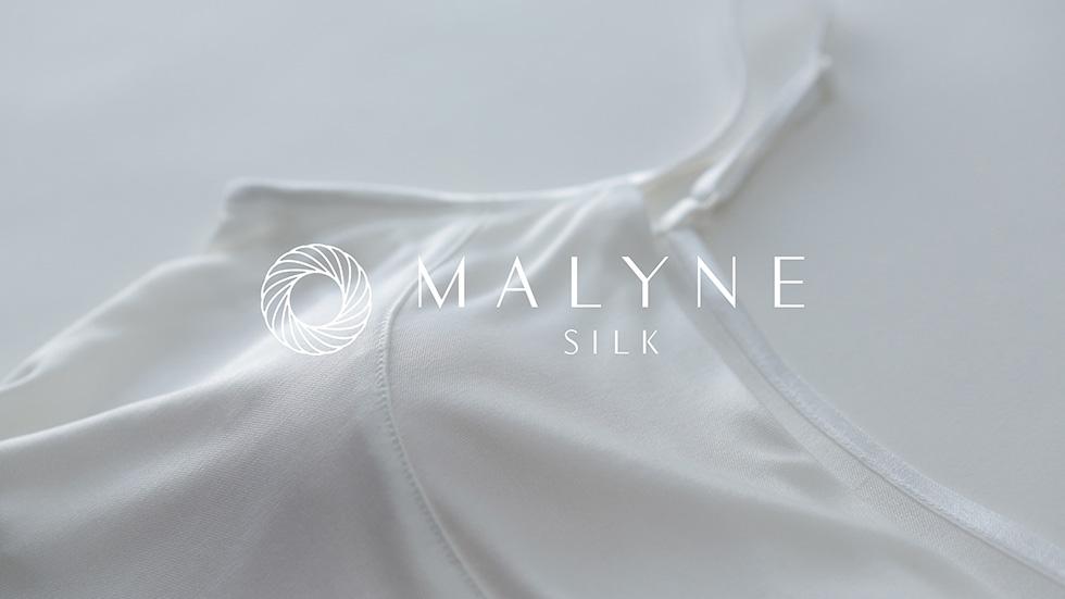 MALYNESILK